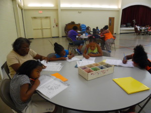 Summer Enrichment 2015 003