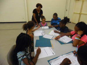 Summer Enrichment 2015 005